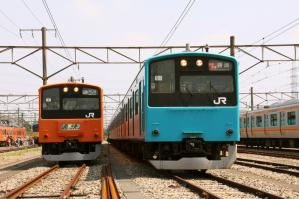 2010tota006.jpg