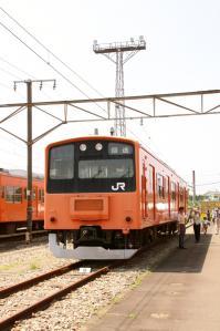 2010tota009.jpg