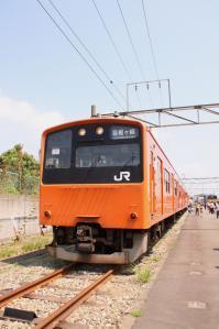 2010tota013.jpg