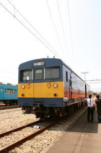 2010tota014.jpg