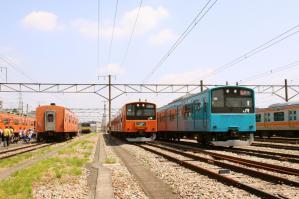 2010tota015.jpg