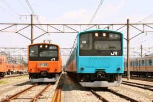 2010tota017.jpg