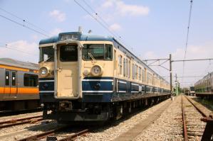 2010tota019.jpg