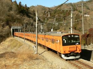 201ec-newh4-55_a.jpg