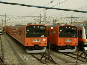 201ec-newh4h7-9_a.jpg