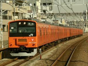 201ec-newh7-39_a.jpg