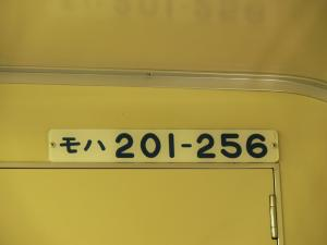 h7-last003.jpg