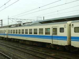 h_m475-18_a.jpg