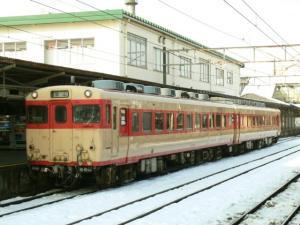 hokuriku-dc104_a.jpg