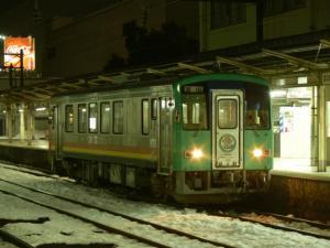 hokuriku-dc105_a.jpg
