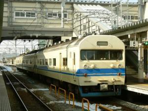 hokuriku110_a.jpg