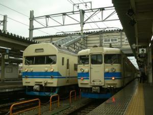 hokuriku114_a.jpg