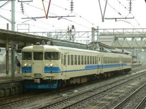 hokuriku115_a.jpg