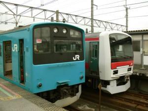 keiyo108_a.jpg