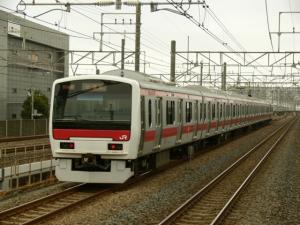 keiyo110_a.jpg