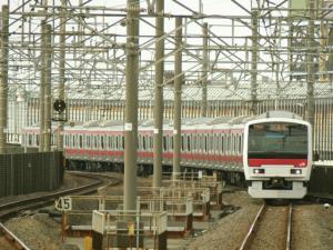 keiyo111_a.jpg