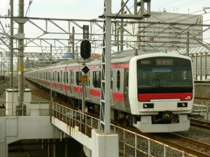 keiyo112_a.jpg