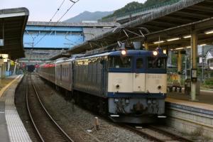 keyo-y1_5_a.jpg