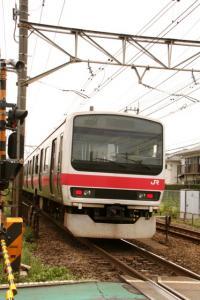 keyo-y31-2_a.jpg