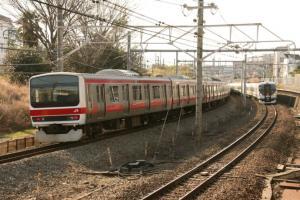 keyo-y32-2_a.jpg
