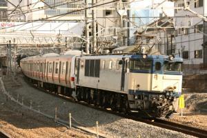 keyo-y32_a.jpg