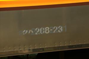 nambu10012_a.jpg