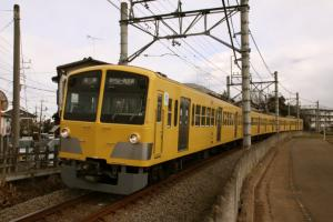 seibu10013(245)_a.jpg