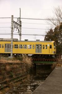 seibu10016(245)_a.jpg