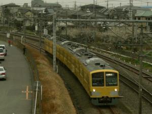 seibu322_a.jpg