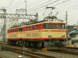 seibu323_a.jpg