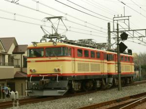 seibu324_a.jpg