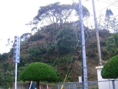 志岐城祉公園