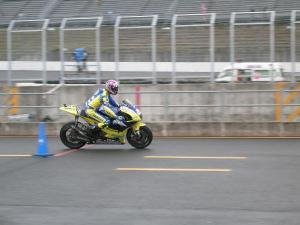 9月26,27,28日 motoGP日本GP 056