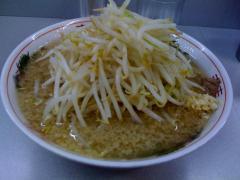 ラーメン神田店100602