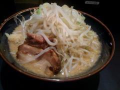 ゴル麺100603