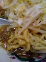 ぽっぽっ屋麺100621