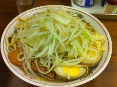 品川二郎100827