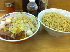 栃木二郎100831
