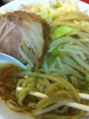豚喜麺100921