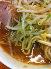 立川二郎麺100928
