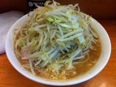 立川二郎100928