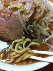 モミジ屋麺101004