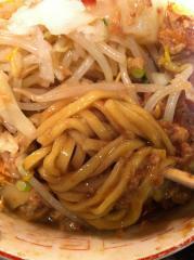 がっつん麺101005