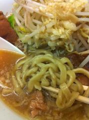 島系本店麺101010