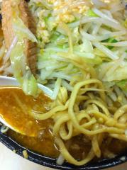 京成大久保二郎麺101022