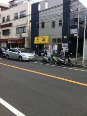 京成大久保二郎店101022