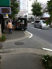 藤沢カネシ車101025