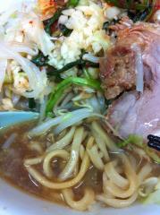 藤沢二郎麺101025