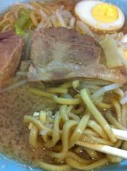 ラーメン大名古屋麺101030