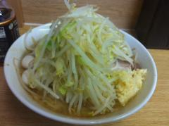 栃木二郎101126